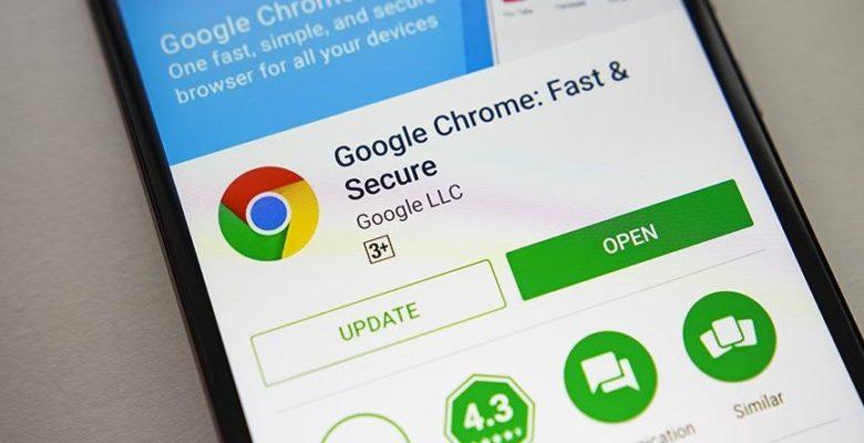 Google uyardı: 'Google Chrome 79'u sakın indirmeyin