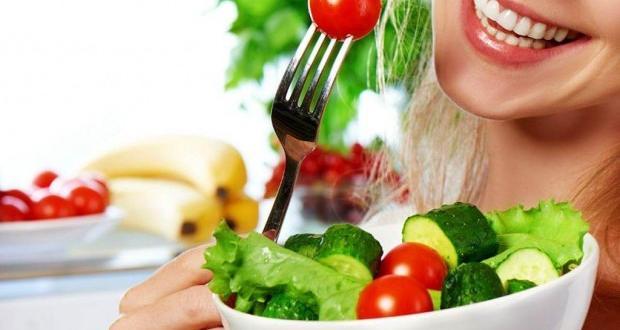 Popüler diyet önerileri gerçekçi değil